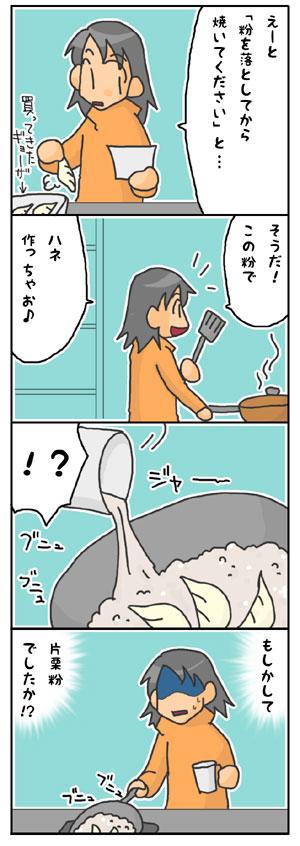 20091223餃子の羽.jpg