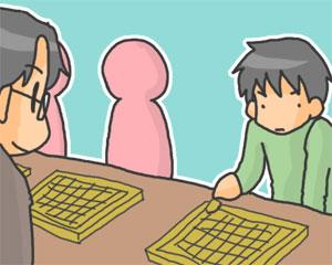 20101219こども将棋教室.jpg