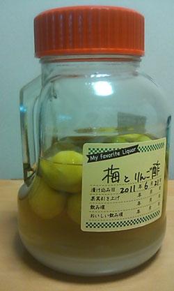 20110621梅シロップ.jpg