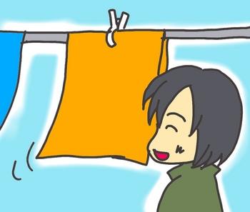 20180422お洗濯.jpg